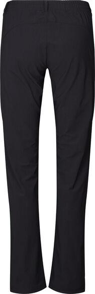 Denice bukser