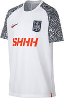 Dri-FIT Neymar Jr. Big Kids' Short Sleeve Soccer Top