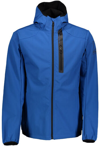 Evince Softshell Jacket