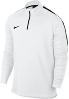 Dry Academy Drill Top