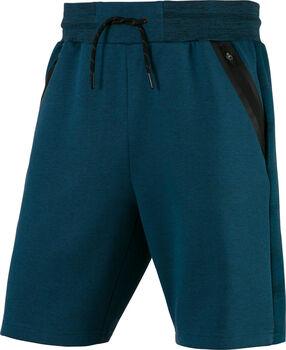 c1d25f5c4de Fashion shorts | Kvinder | Find alle nyheder til kvinder - INTERSPORT.dk