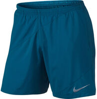 Nike Flex Short 7IN Distance - Mænd