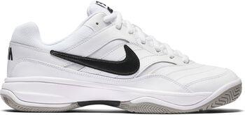 Nike Court Lite Herrer