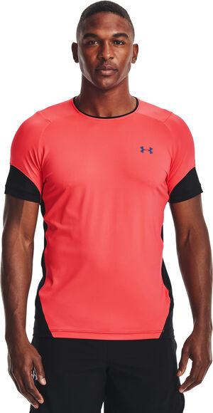 RUSH HeatGear 2.0 T-shirt