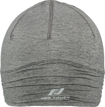 PRO TOUCH Ponytail Beanie Damer