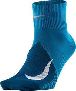 Nike Spark Lightweight Ankle Running Socks Herrer