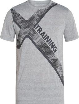Timm II T-shirt