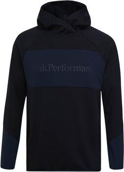 Peak Performance Prem Hættetrøje Herrer