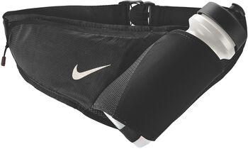 Nike Løbebælte, 650 ml