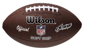 NFL Extreme amerikansk fodbold