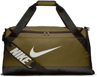 Brasilia Medium Duffel Bag