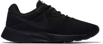 Nike Tanjun Damer