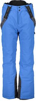 Paley bukser