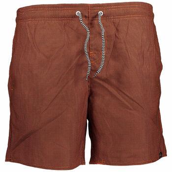 FIREFLY Lake Shorts Herrer