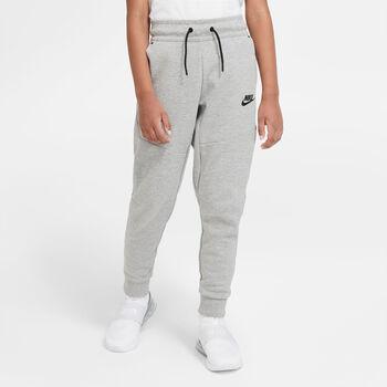 Nike Sportswear tech fleece bukser