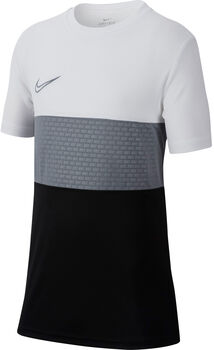 Nike Dry Academy SS Soccer Top