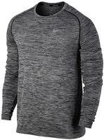 Dri-FIT Knit Running Top LS