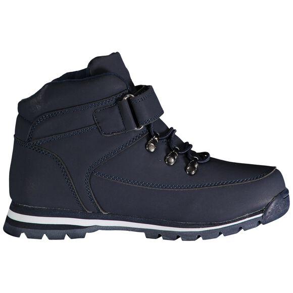 New Grizzly IIII Velcro vinterstøvler