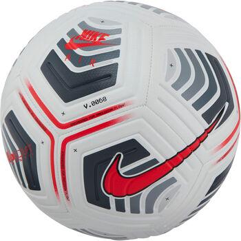 Nike Liverpool FC strike