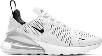 Nike Air Max 270 Damer