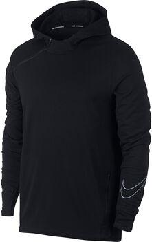 Nike Sphere Hoodie Herrer