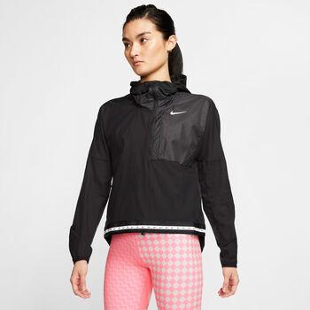 Nike Lightweight Løbejakke Damer