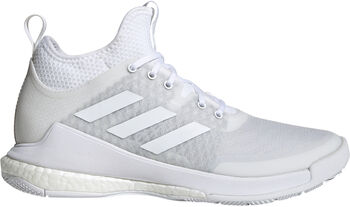 adidas Crazyflight MID Damer