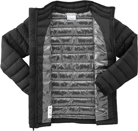 Powder Lite Jacket