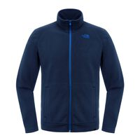 The North Face M Generoso Jacket