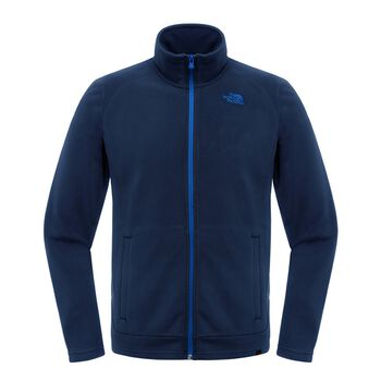 The North Face M Generoso Jacket Herrer
