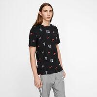 Sportswear Printed T-shirt