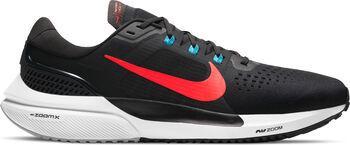 Nike Air zoom vomero 15 Herrer