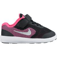 Nike Revolution 3 TDV - Børn