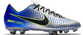 Nike Mercurial Vapor XI NJR FG
