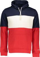Noel Hooded Jacket