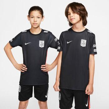 Nike Dri-FIT Neymar Jr. SS Top Drenge