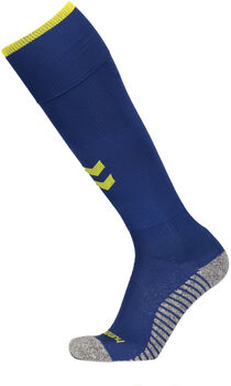 Hummel Brøndby Football Sock 18/19