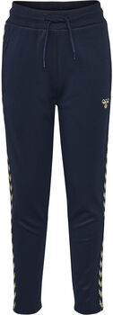 Hummel Kick Pants