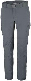 Silver Ridge II Convertible Pants