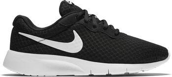 Nike Tanjun Sort