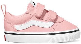 Ward Velcro sneakers