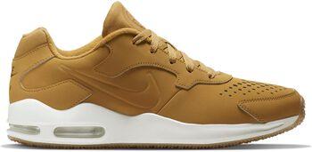 Nike Air Max Guile Premium Herrer