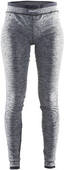 Craft Active Comfort Pants Damer