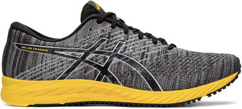 Asics Gel-DS Trainer 24 Herrer