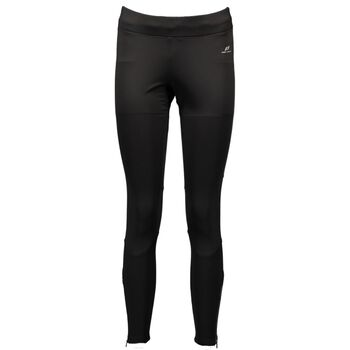 PRO TOUCH Runsa Wind Pro Tight Damer Sort