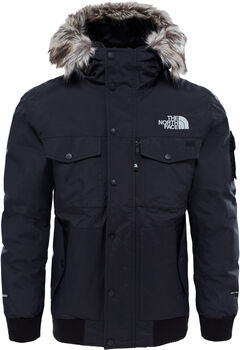 The North Face Gotham Jacket Herrer