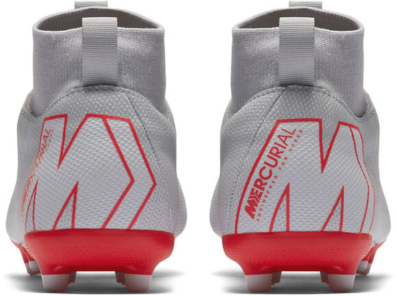 Mercurial Superfly 6 Academy GS MG