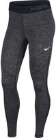 Pro Hypercool Tight Heather