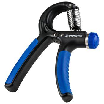 ENERGETICS Adjustable Handgrip 1.0 Sort