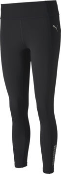 Puma RTG Logo 7/8 Leggings Damer